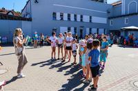 Galeria Podwórkowy Festiwal Kolorów