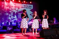 Galeria Cover Festival