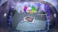 Sceny na Ceremonię Otwarcia The World Games 2017.jpeg