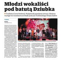 Źródło: Gazeta Wrocławska
