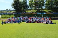 Galeria Dzień Dziecka z Polonią