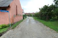 Galeria Nowa droga połączy dwa sołectwa