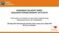 www_komunikat o wnioskach.jpeg