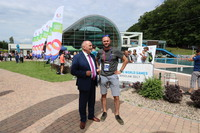 Galeria The World Games 2017 w Trzebnicy