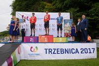 Galeria The World Games 2017 w Trzebnicy