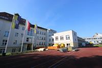 Szkoła i kadra pedagogiczna będą gotowe na rozpoczęcie roku szkolnego 2017/2018.