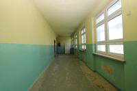 Galeria Remont budynku Gimnazjum nr 1