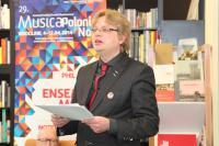 Szymon Bywalec - dyrektor artystyczny