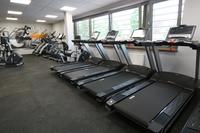 Galeria Strefa Aktywności Sportowej