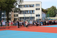 Galeria Szkoła Podstawowa nr 2