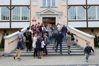 Galeria Gminna Szkoła Muzyczna
