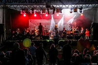 Galeria Trzebnica Cover Festiwal - Koncert Finałowy I Edycji