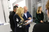 Galeria Fabryka Perfand