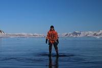 Galeria Rok w Arktyce