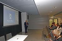 Galeria konferencja DiverCITY