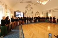 Galeria Trzebnica odkryciem Dolnego Śląska