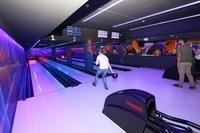 Galeria Liga Bowlingowa