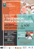 plakat_Trzebnicki_Fitness_Maraton_ www.jpeg
