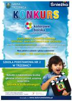 SP2_kolorowe_boiska.jpeg