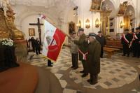 Galeria Święto Niepodległości