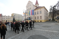 Galeria polonez 2018