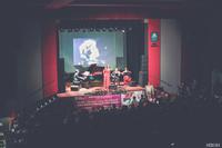 Galeria Kino Polonia 3D oraz sala widowiskowa