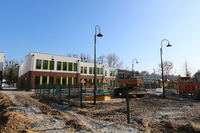 Galeria Sprawdzamy postępy - przedszkole i żłobek