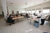Galeria Warsztaty kulinarne w Trzebnicy