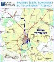 mapka trasy rowerowej.jpeg