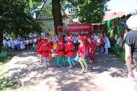 Galeria Święto Przedszkola Hałabały