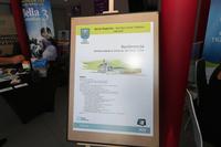 Galeria Trzebnica w Chmurze – Microsoft i Acer wspierają rozwój nowoczesnej edukacji