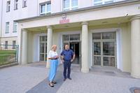 Galeria Szkoła Podstawowa nr 1
