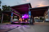 Galeria Koncert plenerowy