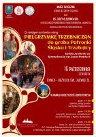 PLAKAT_jadwiga_2014_pielgrzymka_trzebniczan_www.jpeg