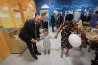 Galeria Spełnione marzenia dzieci