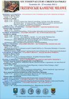Trzebnica_Program_TKCh_2011.jpeg