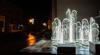 Galeria Świąteczna Trzebnica
