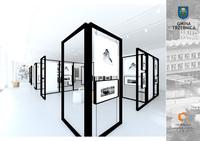 Galeria Rewitalizacja urzędu