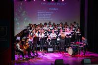 Galeria Koncert kolęd