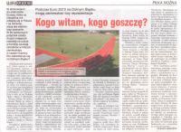 słowo sportowe wrzesień 2011a.jpeg