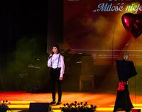 Galeria Koncert Walentynkowy