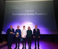 Galeria Stypendia 2019