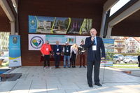 Galeria Mistrzostwa Świata w Trzebnicy