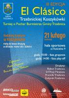 el clasico trzebnickiej koszykówki_www.jpeg