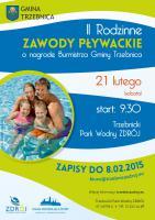 plakat rodzinne zawody pływackie.jpeg