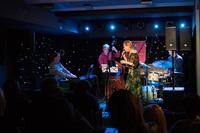 Galeria 13. Jazz w Trzebnicy