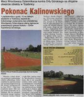 slowo_sportowe_2011_09_19_pokonac_kalinowskiego.jpeg