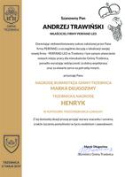 Galeria Pan Andrzej Trawiński