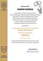 Galeria Pan Marek Dardas.