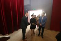 Galeria Trzebnickie Henryki przyznane po raz pierwszy!